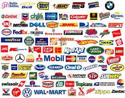 Hangi Marka Hangi Ülkenin? | | Hayat Gibi